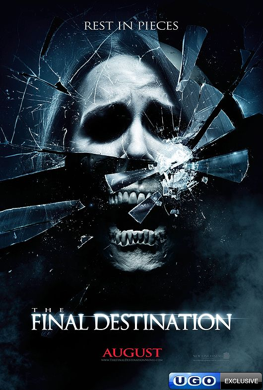 http://collider.com/wp-content/image-base/Movies/F/Final_Destination_4/Posters/the_final_destination_movie_poster_01_ugo.jpg