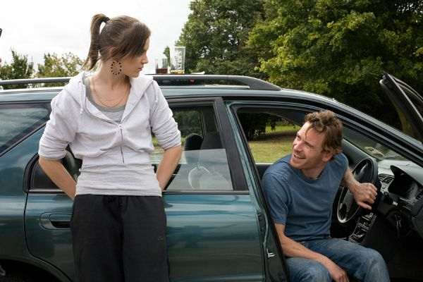 Fish Tank movie image Katie Jarvis and Michael Fassbender.jpg