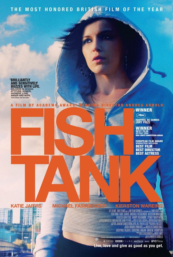 Fish Tank movie poster.jpg