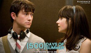 500_days_of_summer_movie_image_joseph_gordon-levitt_and_zooey_deschanel.jpg