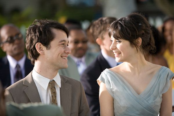 http://www.collider.com/wp-content/image-base/Movies/F/Five_500_Days_Of_Summer/500_days_of_summer_movie_image_joeseph_gordon_levit_and_zooey_deschanel.jpg