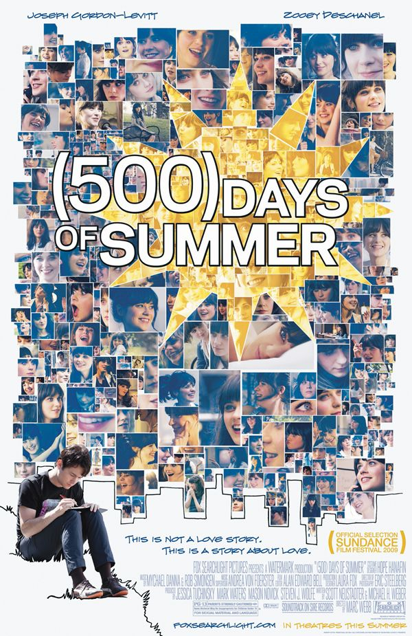 500_days_of_summer_movie_poster_01.jpg
