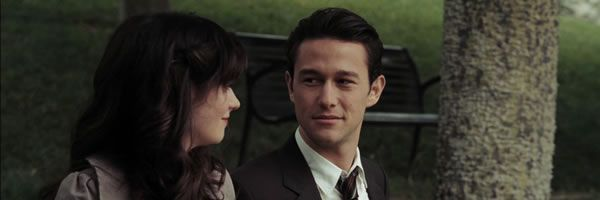 slice_joseph_gordon-levitt_500_days_of_summer_01.jpg