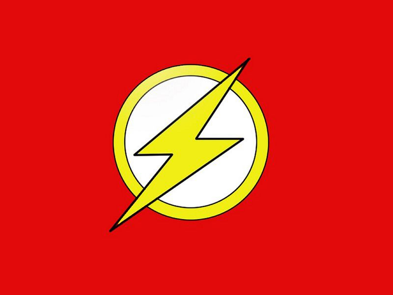 flash_logo_comics_01.jpg
