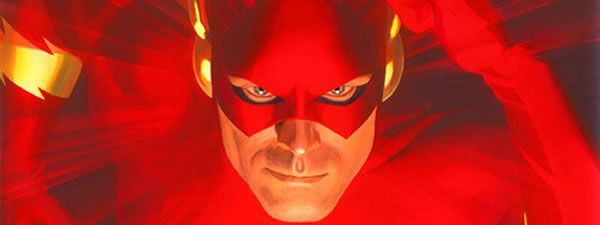 slice_flash_alex_ross_01.jpg