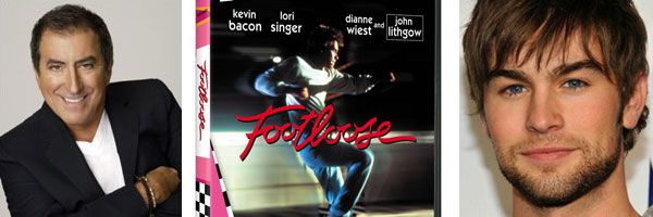 Director Kenny Ortega Footloose.jpg