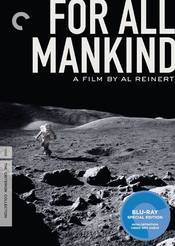 For All Mankind Criterion Blu-ray.jpg