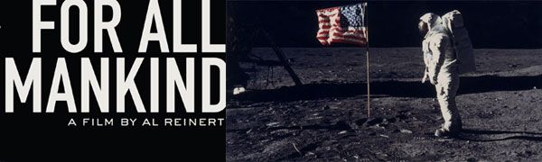 For All Mankind movie image.jpg