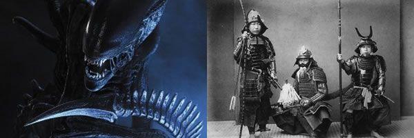 slice_alien_47_samurai_01.jpg