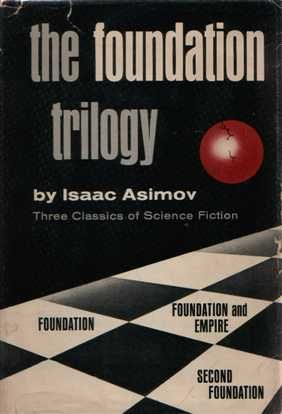 foundation_trilogy_book_cover_01.jpg