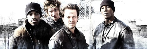 slice_four_brothers_andre_benjamin_garret_hedlund_mark_wahlberg_tyrese_gibson_001.jpg