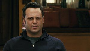 four_christmases_movie_image_vince_vaughn__1_.jpg