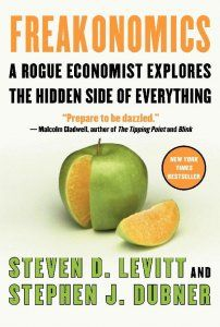 freakonomics_book_cover_001.jpg