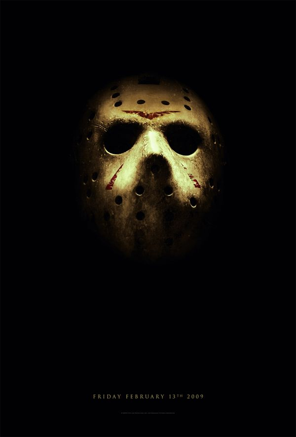 friday_the_13th_movie_poster_2009_.jpg