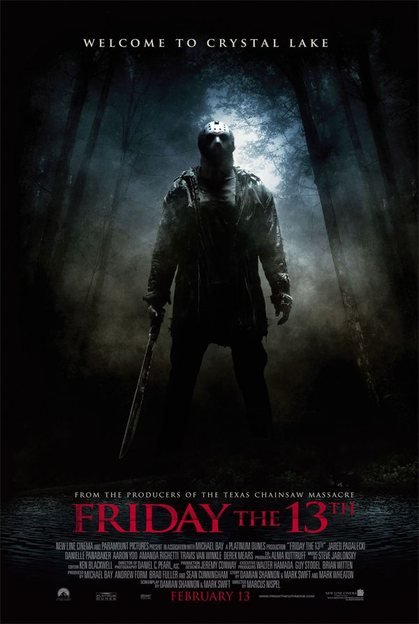 friday_the_13th_movie_poster_2009_1.jpg