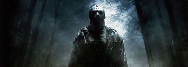 Friday the 13th movie image - slice.jpg