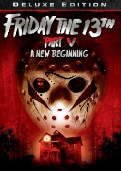 Friday the 13th part 5 a new beginning dvd.jpg