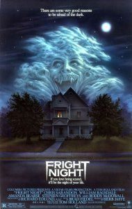 Fright Night movie 1985 (1).jpg