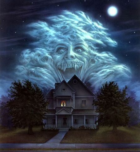 Fright Night movie 1985 (2).jpg