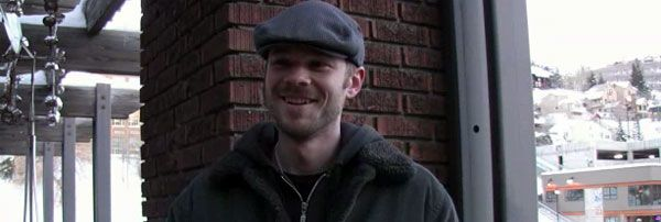 Shawn Ashmore Frozen movie image Sundance 2010.jpg