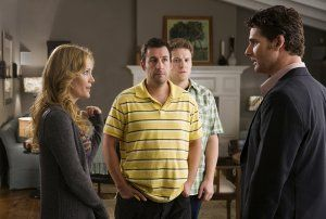 funny_people_movie_image_leslie_mann__adam_sandler__seth_rogen_and_eric_bana.jpg