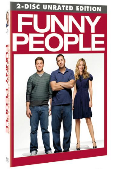 Funny People DVD.jpg