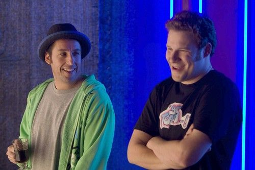 funny_people_movie_image_adam_sandler_seth_rogen.jpg