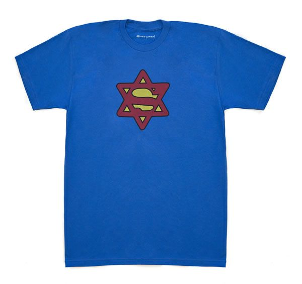 superjew_t-shirt_funny_people_01.jpg