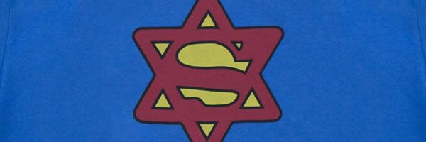 slice_superjew_t-shirt_funny_people_01.jpg