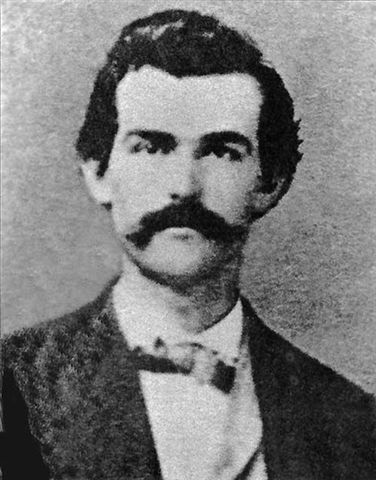 doc_holliday_historical_image_01.jpg