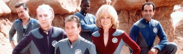 galaxy_quest_movie_image (4).jpg