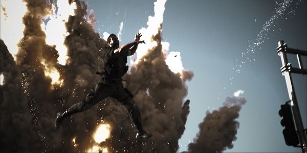 Gamer movie image (4).jpg
