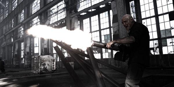 Gamer movie image.jpg