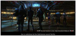 gatchaman_movie_image_-_imagi__1_.jpg