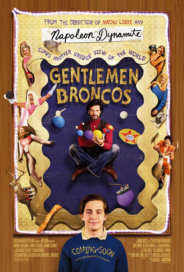 gentleman_broncos_movie_poster_01.jpg