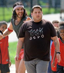 get_him_to_the_greek_movie_image_russell_brand_jonah_hill_01.jpg