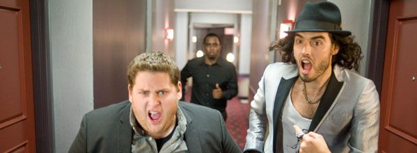 Get Him to the Greek movie image Jonah Hill, Russell Brand slice (2).jpg