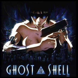ghost_in_the_shell_movie_image__3_.jpg