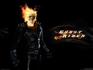 Ghost Rider movie image (4).jpg