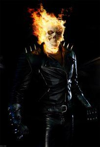 Ghost Rider movie image (7).jpg