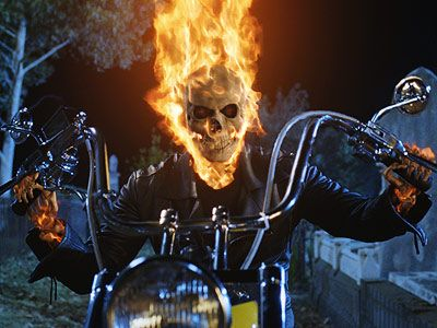 Ghost Rider movie image (2).jpg