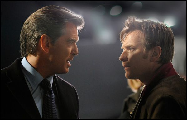 Ghost Writer movie image Ewan McGregor and Pierce Brosnan (1).JPG