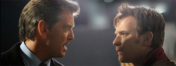 Ghost Writer movie image Ewan McGregor and Pierce Brosnan slice.jpg