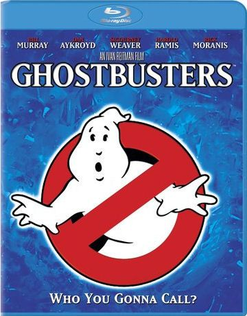 ghostbusters_blu-ray_cover_art_01.jpg