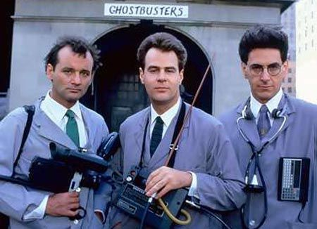 ghostbusters_movie_image_harold_ramis__bill_murray_and_dan_aykroyd.jpg