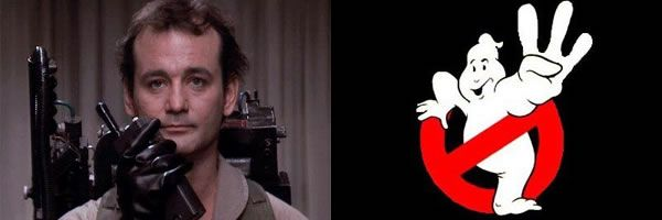 slice_ghostbusters_3_bill_murray_01.jpg