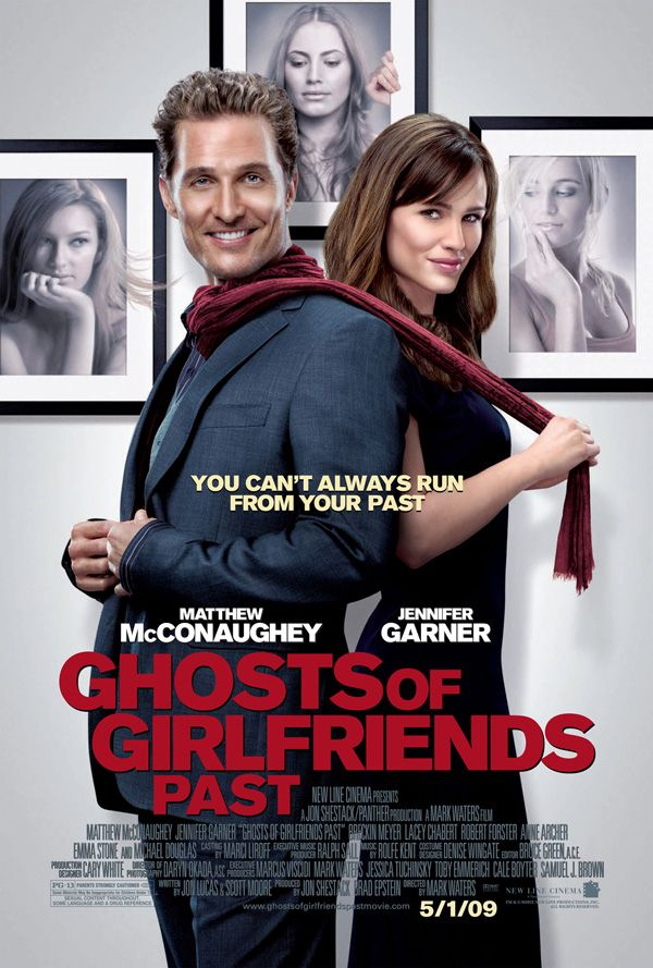 ghosts_of_girlfriends_past_movie_poster.jpg