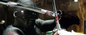 g.i._joe_rise_of_cobra_movie_image_ray_park_as_snake_eyes.jpg