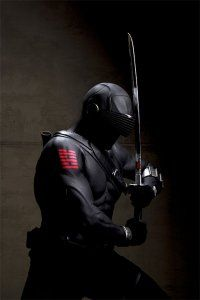 snake_eyes_gi_joe_movie_image.jpg