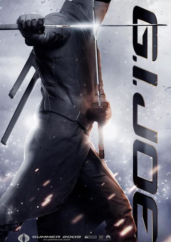 gi_joe_movie_poster_stormshadow_byung-hun_lee_.jpg
